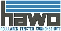 hawo Sonnenschutztechnik GmbH